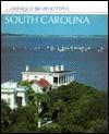 South Carolina - Deborah Kent