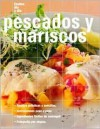 Pescados y mariscos - Editors of Degustis, Editors of Degustis