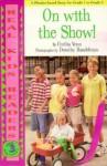 On with the Show! - Cecilia Venn