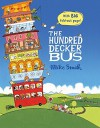 The Hundred Decker Bus by Mike Smith (2013-05-01) - Mike Smith