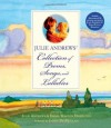Julie Andrews' Collection of Poems, Songs, and Lullabies - Julie Andrews Edwards, Emma Walton Hamilton, James McMullan, Jim McMullan