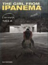 The Girl from ipanema - Hermann Huppen, Yves H.
