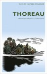 Masters of Wisdom: Thoreau: Transcendent Nature for a Modern World - Alan Jacobs