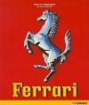 Ferrari - Rainer W. Schlegelmilch, Hartmut Lehbrink, Jochen Von Osterroth