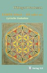 LEBEN leben - SO oder so: Lyrische Gedanken - Hildegard Paulussen