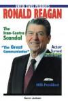 Ronald Reagan - Karen Judson