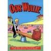 Oor Wullie. - Dudley D. Watkins