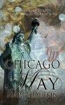 Chicago May - Harry Duffin
