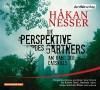 Die Perspektive des Gärtners: Das Hörspiel - Am Rand der Catskills - Håkan Nesser, Rainer Bock, Barbara Auer, Hans-Joachim Bliese, Christel Hildebrandt