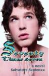 Seventy Times Seven: A Novel - Salvatore Sapienza