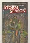 Storm Season - Robert Lynn Asprin