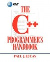 The C++ Programmer's Handbook - Paul J. Lucas