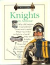 Knights in Armour (I Was There) - John D. Clare