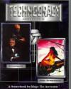 "Technocracy: Assembled Volume 2 - Judith A. McLaughlin, Mark Cenczyk, Edward ""Ehrik"" Winters"