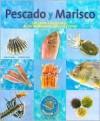 Pescados y Mariscos - Patrik Jaros