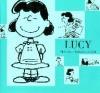 Lucy - Mehr als ein hübsches Gesicht - Charles M. Schulz