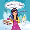 Cold as Ice: Whatever After, Book 6 - Sarah Mlynowski, Emily Eiden