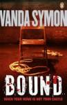 Bound - Vanda Symon