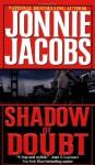 Shadow Of Doubt - Jonnie Jacobs