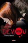 Trouve-moi (Demon Inside, #3) - Parker Blue