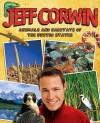 Animals and Habitats of the United States - Jeff Corwin