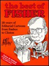 Best of Fisher (P) - George Fisher