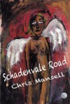Schadenvale Road - Chris Mansell, David P. Reiter