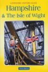 Hampshire & the Isle of Wight - John Barton