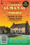Farmers' Almanac 2007 - Peter Geiger