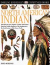Eyewitness: North American Indian - David Murdoch