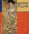 Gustav Klimt: A Painted Fairy Tale - Stephan Koja