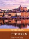 Top Ten Sights: Stockholm - Mark Jones
