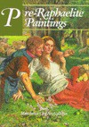Pre-Raphaelite Paintings from Manchester City Art Galleries - Julian Treuherz
