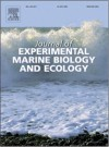 The effects of environmental factors on the embryonic survival of the Patagonian squid Loligo gahi [An article from: Journal of Experimental Marine Biology and Ecology] - A. Cinti, P.J. Baron, A.L. Rivas