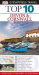 Top 10 Devon and Cornwall. Robert Andrews - Robert Andrews