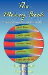 The Money Book - Jan Budkowski, Sasha Fenton