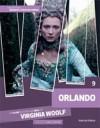 Orlando - Cássio Starling Carlos, Virginia Woolf, Marcus Mello, Pedro Maciel Guimarães, Marcelo Coelho