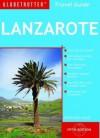 Lanzarote - Rowland Mead