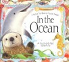 In The Ocean (Nature Trails) - A.J. Wood, A.J. Wood