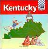 Kentucky - Abdo Publishing