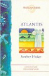 Atlantis - Stephen Hodge