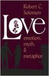 Love - Robert Solomon