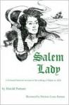 Salem Lady - Harold Putnam