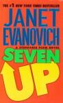 Seven Up - Janet Evanovich