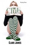 The Club, Part 3 - Clare James