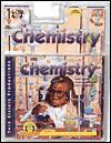 Chemistry (The Science Series) - Series Science Cdtwns 124Cdp, Kim Thompson, Karen Mitzo Hilderbrand, Karen Hilderbrand