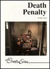 Death Penalty - Don Nardo