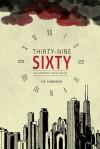 Thirty-Nine Sixty (O'Beirne #1) - T.P. Johnson
