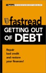 Getting Out of Debt - Rich Mintzer