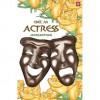Once an actress =: Oru nadigai natakam parkiraal - Jayakanthan